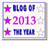 blog_of_the_year2013_3stars