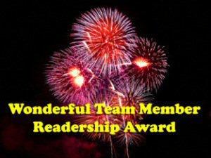 wtmr_award
