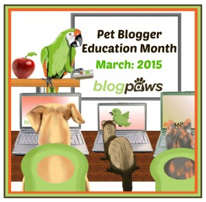 blogpaws_March15