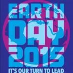 EarthDay15