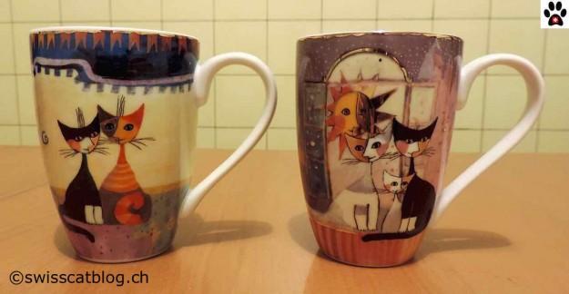 Rosina mugs 2