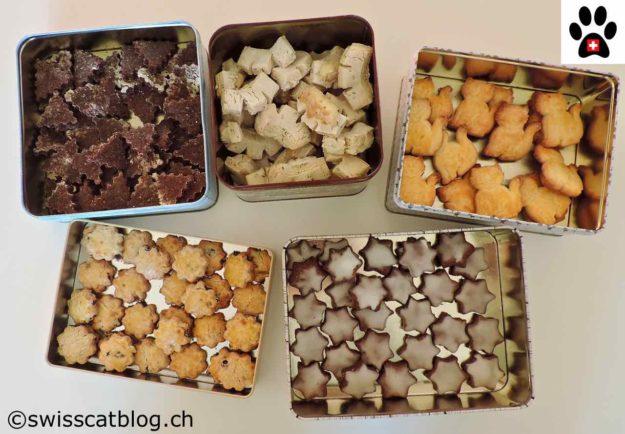 biscuits 2016