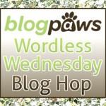 BlogHop_LogoBP_2014