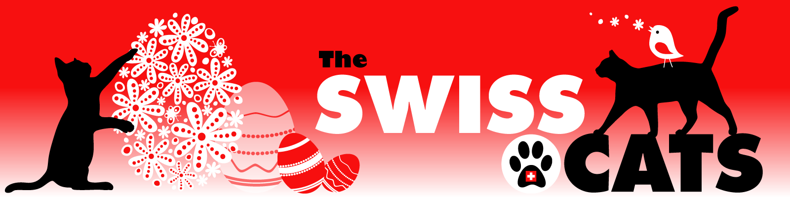 The Swiss Cats