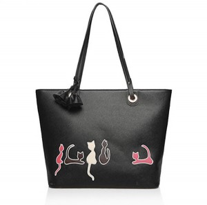 black_leather_tote_with_pink_cats_1024x1024