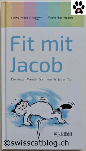 Fit mit Jacob